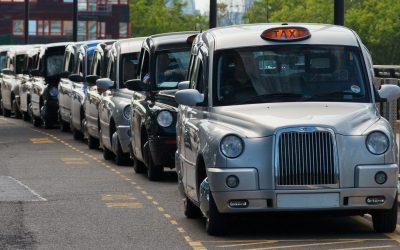 7 dicas básicas de economia que fazem a diferença em Londres